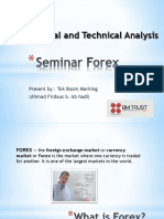 Fundamental and Technical Analysis by TBM.pdf