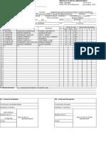 Tmp_15251-Formato Matricula Inicial(2)848371950