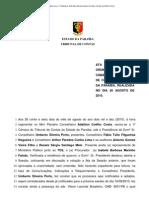 ATA_SESSAO_2400_ORD_1CAM.pdf