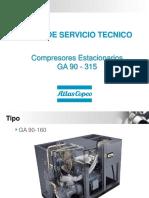 CURSO AIF GA 90 - 315.ppt