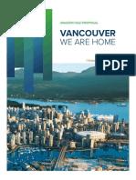 Vancouver-Amazon-HQ2-Proposal-Feb-2018.pdf