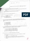 MIBO 3500-Dustman-2004 Su-Exam 3.pdf