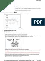 Ensamble De La Biela Y El Pistón.pdf