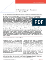 ACG_Guideline_AcutePancreatitis_September_2013.docx