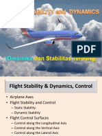 4_Flight Stability and Dynamics.pptx