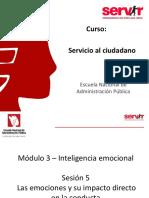 Modulo3_Sesion5