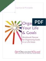 Organize-Your-Life-And-Goals-V7.pdf
