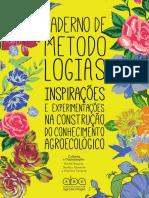 CadernoMetodologiasABA Web ISBN