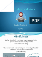 Mindfulness at Professional Life 1 [Salvo Automaticamente]