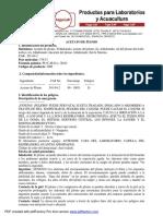 Acetato de Plomo.pdf