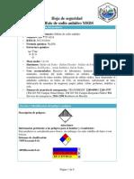 Sulfato de Sodio Anhidro - 1.pdf