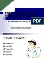 TERAPI-PSIKOFARMAKA.pdf