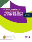 99c0a0_protocolo_trata_interiores_CORREGIDO_02.pdf
