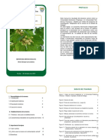 guia del cultivo de morera.pdf