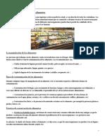 Alimentos Conservacion a Color(13)