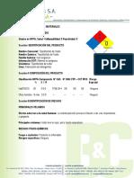 Tripolifosfato de Sodio 2