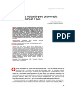 clinica infantil.pdf