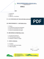 PERFORACION DIAMANTINA.pdf