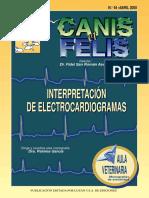 Interpretacion de Electrocardiogramas.pdf