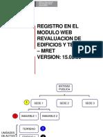 MODULO REVALUACION EDIFICIOS Y TERRENOS 27112015.pptx