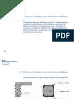 BA - Danos Rehab Reforco 2aParte Web