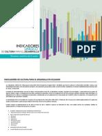 Resumen_analitico_ecuador_0_1 Indicadores Uncesco de Cultura Para Ecuador