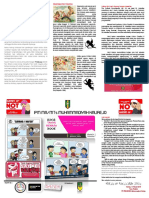 asal muasal valentine day.pdf