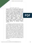 China National Machinery vs Santamaria.pdf