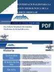 22824-asia.pdf