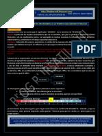 PERFIL DEL INVERSIONISTA - BLOG BURSATIL _ ARCHIVO.pdf
