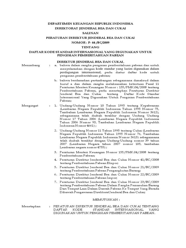 Kopi hitam agatha pdf indo english