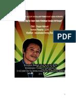 PERPEKTIF_ALQUR_AN_DALAM_PEMBERANTASAN_K.docx