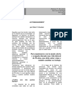 Automanagement.pdf
