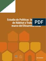 Estudio Politicas de Habitat-212.pdf
