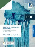 50-anos-democratica.pdf