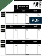 Cedula Proyectos.pdf