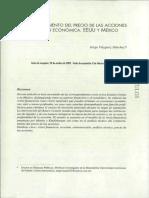 Fianzas Mex USA Crisis.pdf