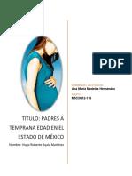AyalaMartinez_HugoRoberto_M5S3_Texto-argumentativo.docx