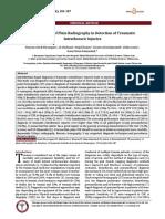 emerg-4-184.pdf