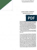 Conceptual metonymy.pdf