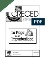 19106200-La-Plaga-de-Impuntualidad.pdf