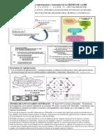 ArqMVillaAAHHII17_Lecturas-Teorías Redes_Sistemas de AAHH