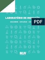 Laboratorio de Inovacao