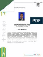 01 Formato Hoja de Vida (Jader Narvaez Moreno)
