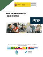Guia de Teleasistencia Domiciliaria Prog-ib-Def