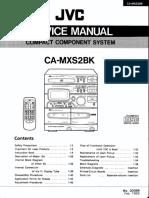 JVC++CA-MXS+2+BK+HI-FI.pdf