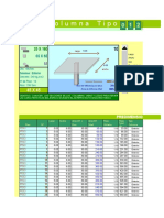 1_Copia_de_formulario_AREAS_columnas.xls