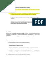 aqewrte.pdf