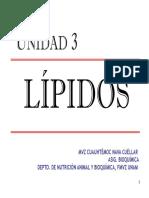 Prs Bq 03 Lipidos