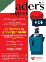 Readers Digest Nov 16